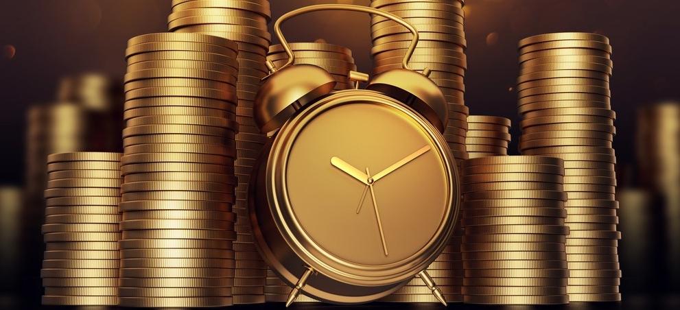Pożyczka krótkoterminowa – co warto wiedzieć