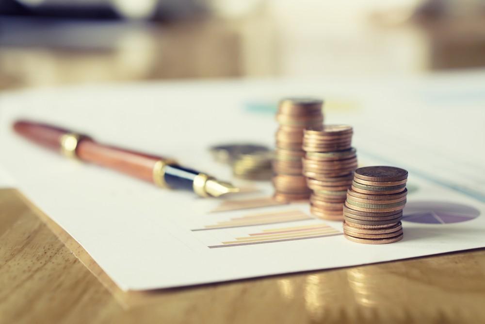 Kredyt konsolidacyjny – pomoc przy spłacie zadłużenia