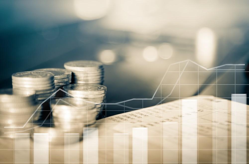 Jakie koszty pożyczki obejmuje RRSO