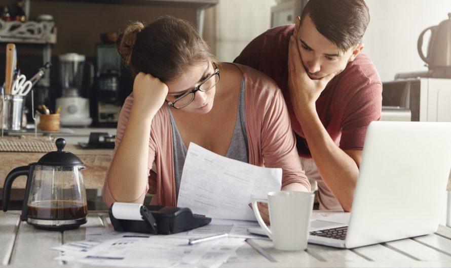 Pożyczki pozabankowe bez zaświadczeń o dochodach – czyli szybkie pieniądze z parabanku