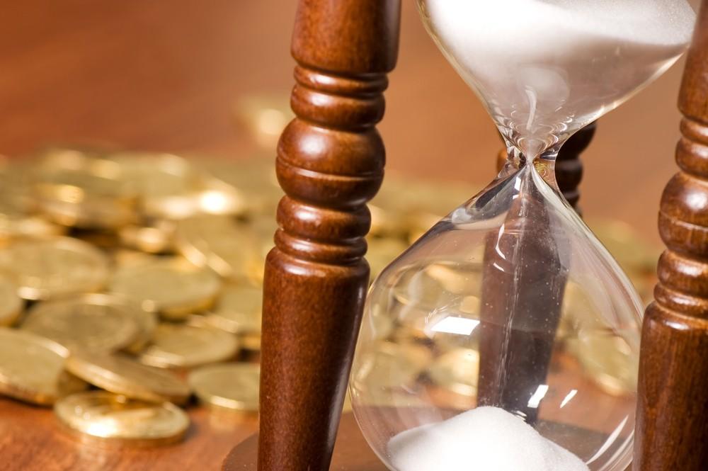 Pożyczka krótkoterminowa może być dużym zagrożeniem