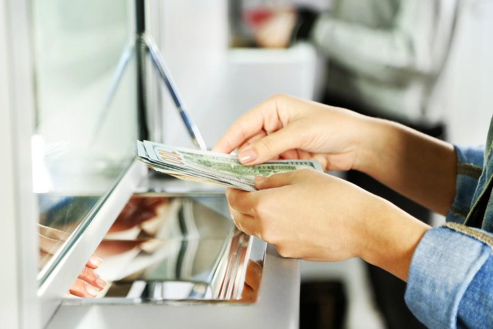 Zalety pożyczek udzielanych przez parabanki