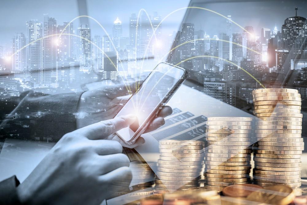 Pożyczki pozabankowe online – wygodne rozwiązanie