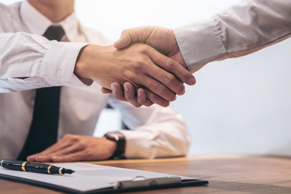 Umowa chwilówki – zabezpieczenie pożyczkobiorcy