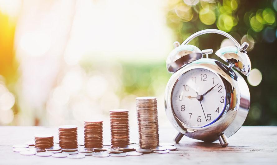 Ranking chwilówek 2020 – sprawdź najlepsze oferty pożyczek tego roku