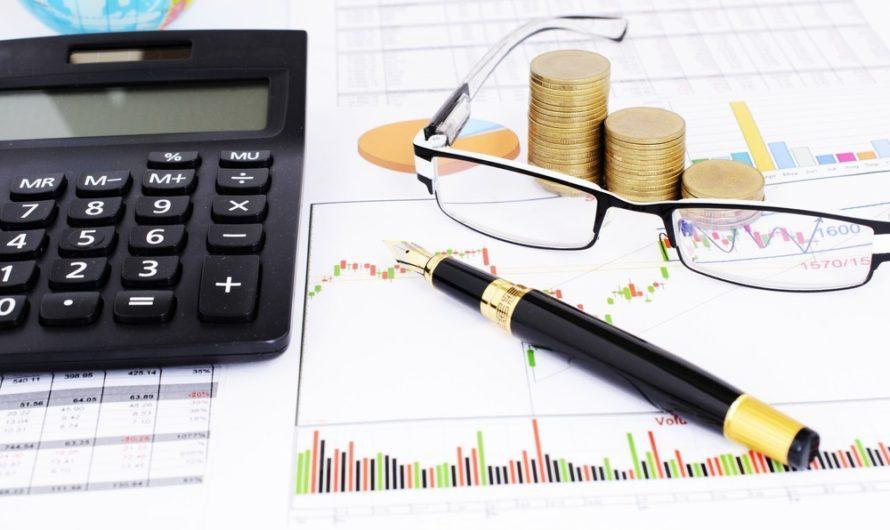 Kalkulator RRSO – jak działa?