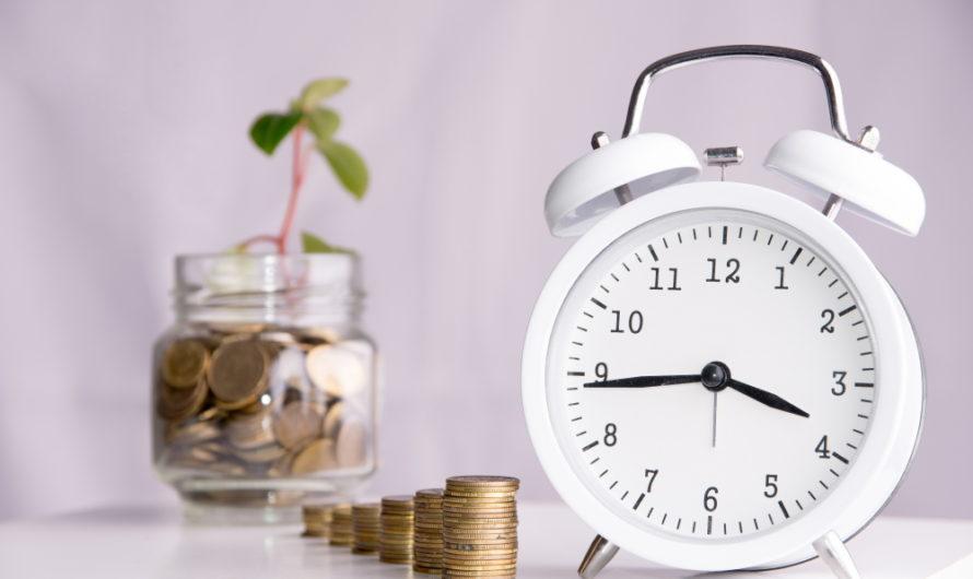 Koszt chwilówki – dlaczego trzeba sprawdzić dokładnie warunki umowy?